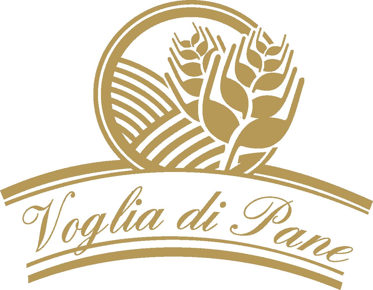 Panificio a Napoli  Voglia di Pane Fratelli Perna
